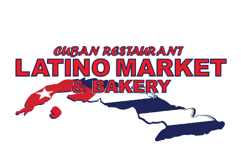 Home 2 Latino market