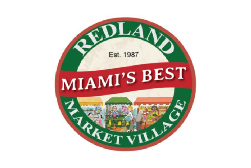 Home 2 Redland