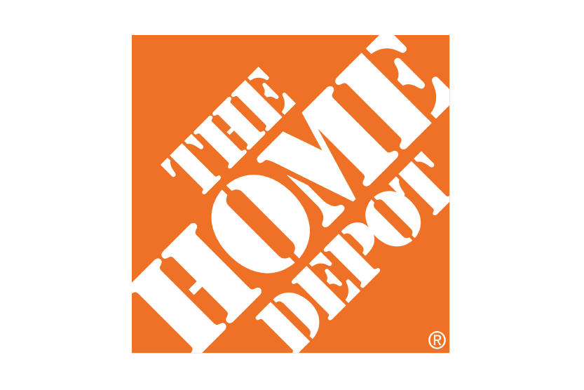 Home 2 The Home Depot