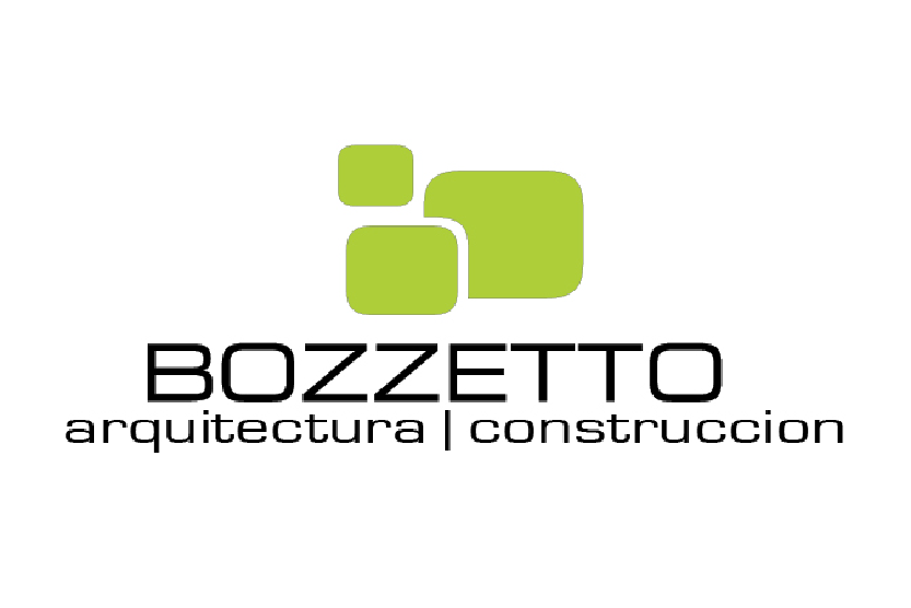 Home 2 Bozzetto