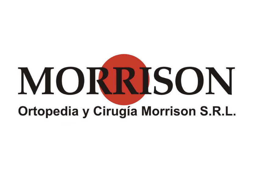 Home 2 Morrison