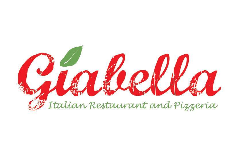 Home 2 Giabella