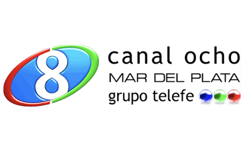 Home 2 Canal 8
