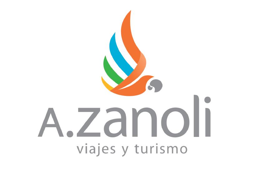 Home 2 A.Zanoli