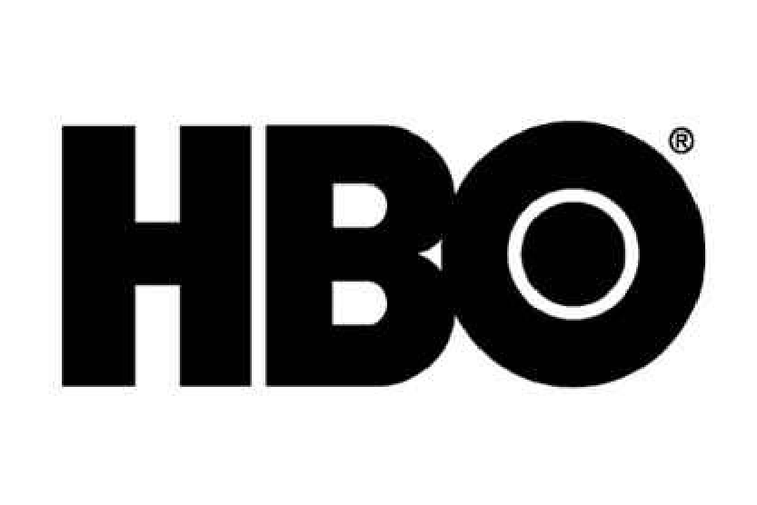 Home 2 HBO
