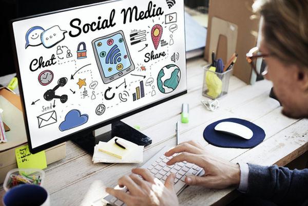 socialmedia_monitor
